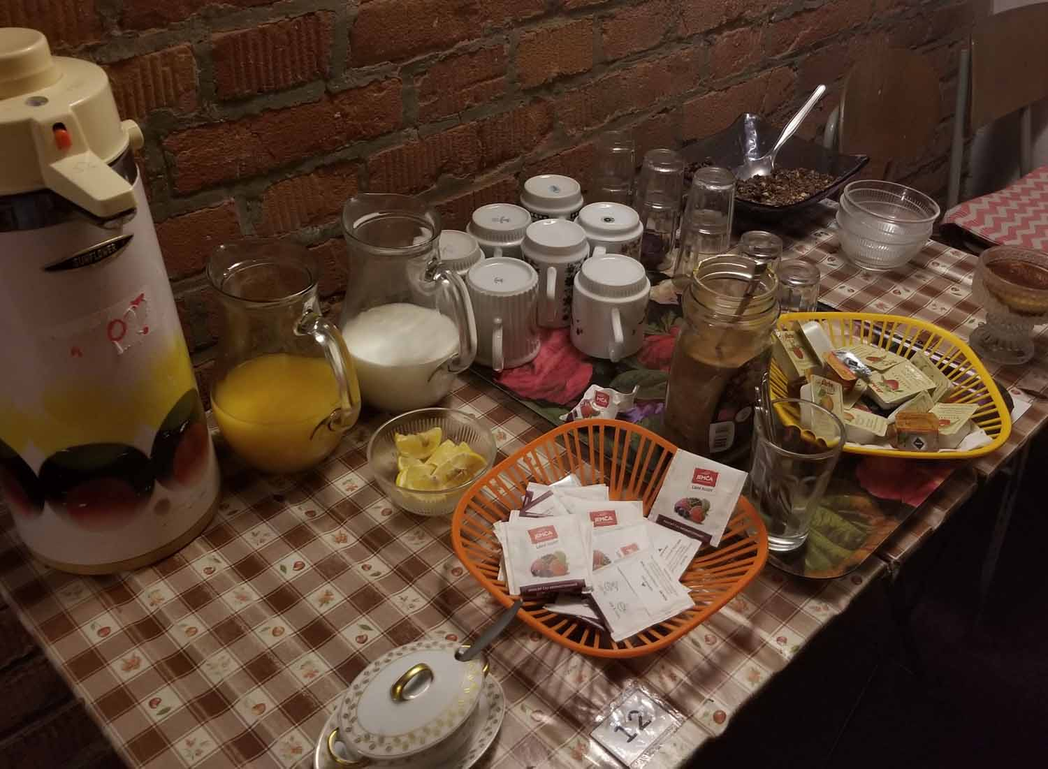 Czech-Republic-Brno-10-Z-Bunker-Breakfast