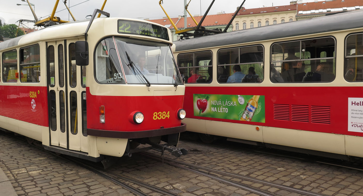 czech-republic-prague-tram