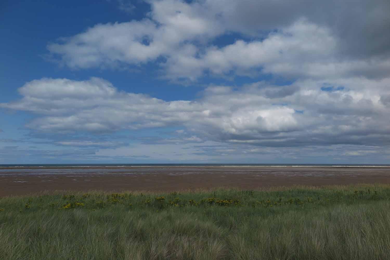 Scotland-Lowlands-East-Coast