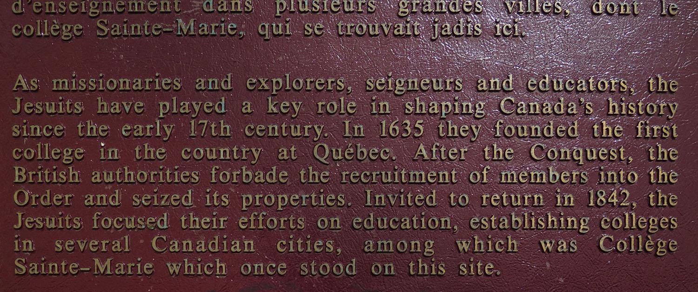 canada-montreal-jesuit-history