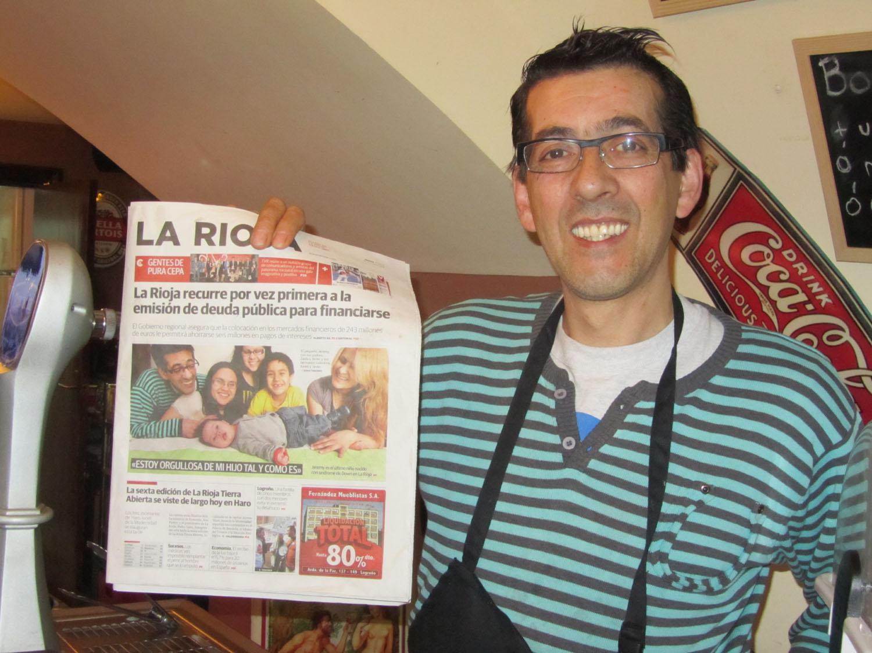 Camino-De-Santiago-People-Father