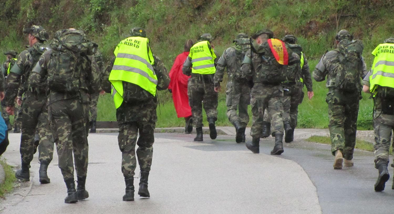 Camino-De-Santiago-Fun-Soldiers
