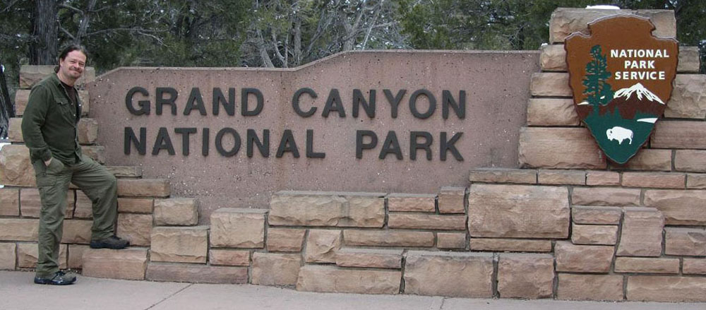 Grand-Canyon-West-Entrance