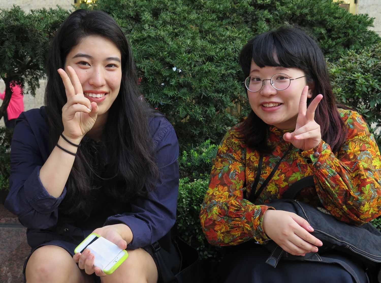 Korea-Seoul-Street-Scenes-Japanese-Ladies