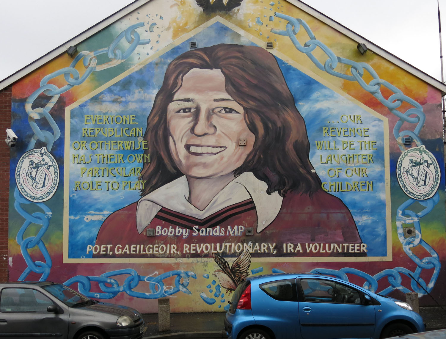Northern-Ireland-Belfast-The-Troubles-Republican-Mural-Bobby-Sands