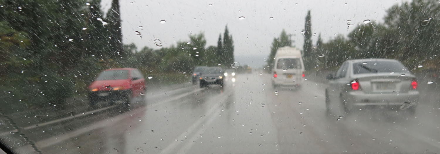 Greece-On-The-Road-No-Rules