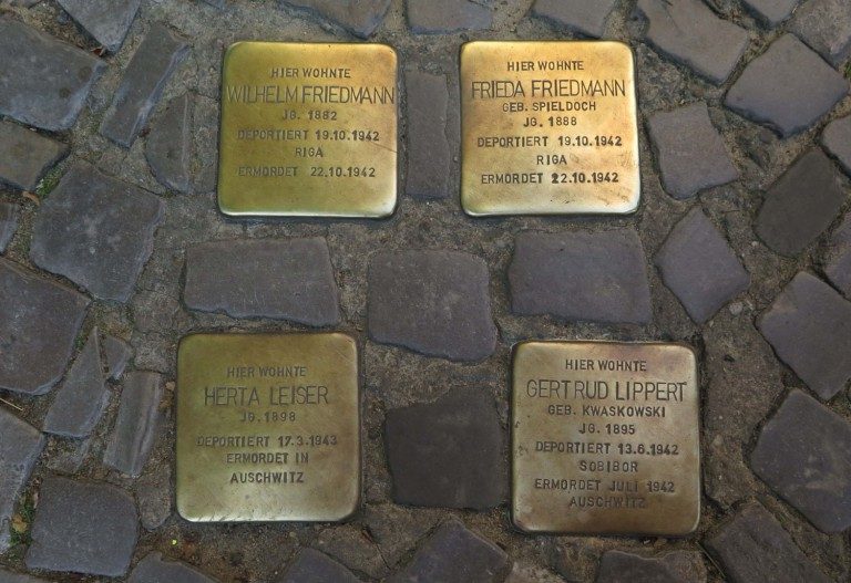 germany-berlin-victims-of-holocaust