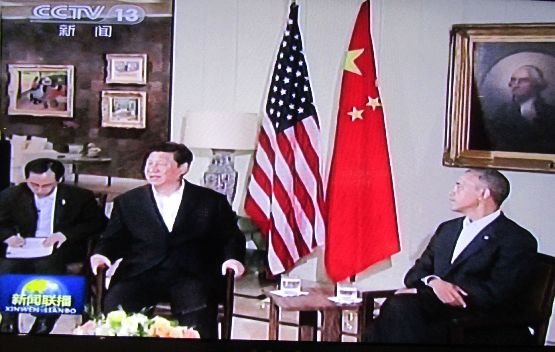 China-Television-Presidents