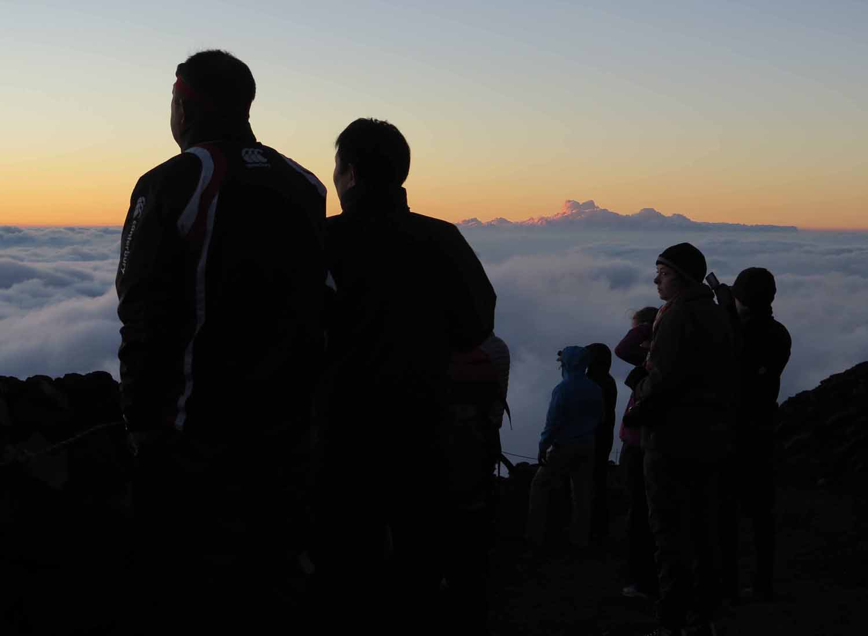 Japan-Mount-Fuji-Sunrise
