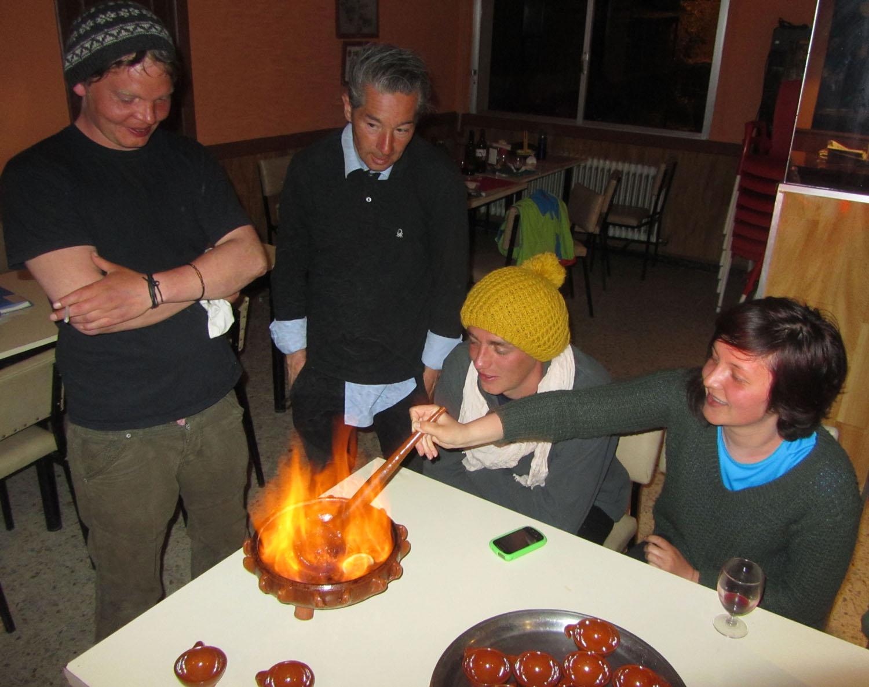 Camino-De-Santiago-Albergues-Flames