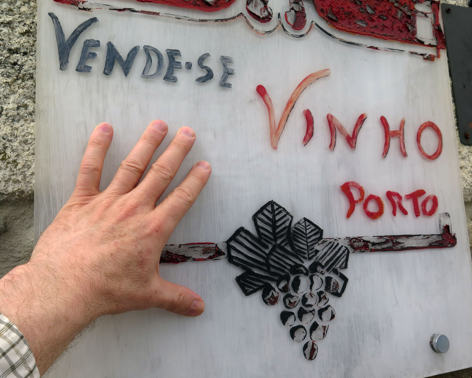 portugal-douro-valley-wine-tour-port-for-sale