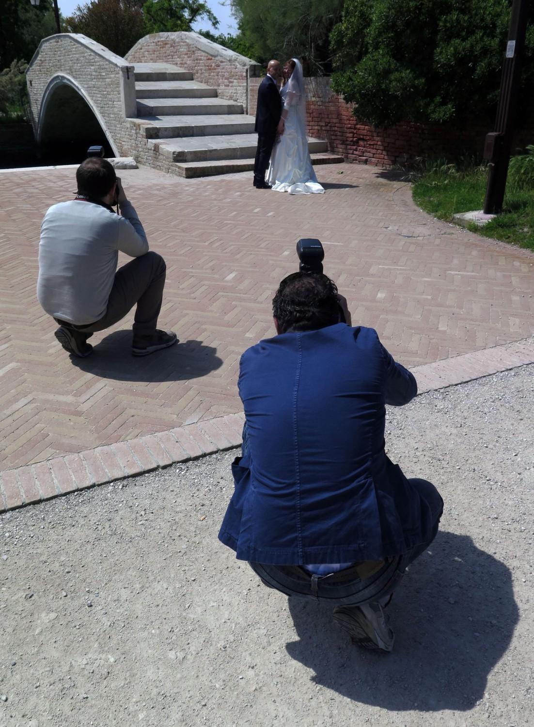 Italy-Venice-Islands-Torcello-Wedding