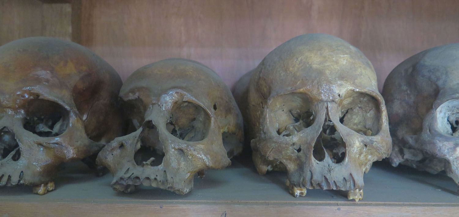 Cambodia-The-Killing-Fields-S-21-Victims