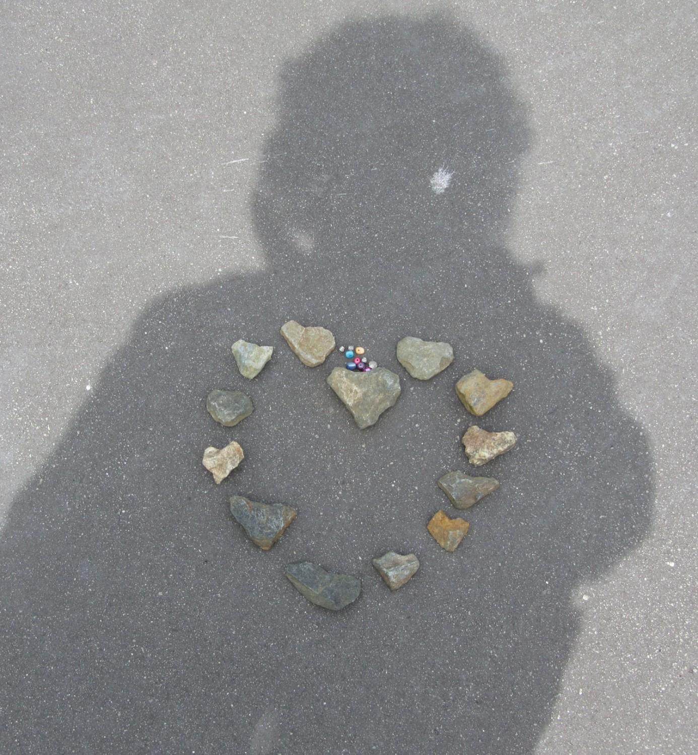 Camino-De-Santiago-Corazones-Finisterre-Heartstones