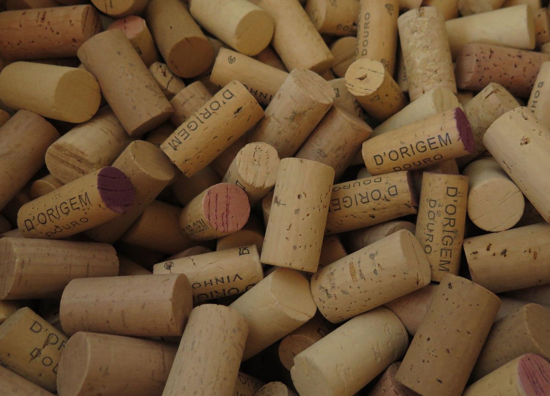 portugal-douro-valley-wine-tour-corks