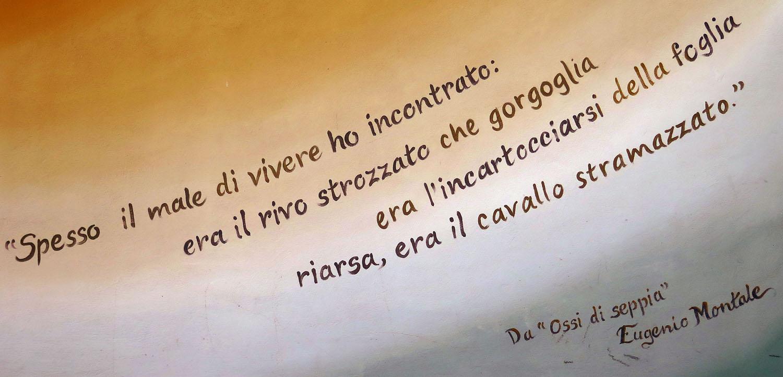Italy-Cinque-Terre-Street-Scenes-Poem