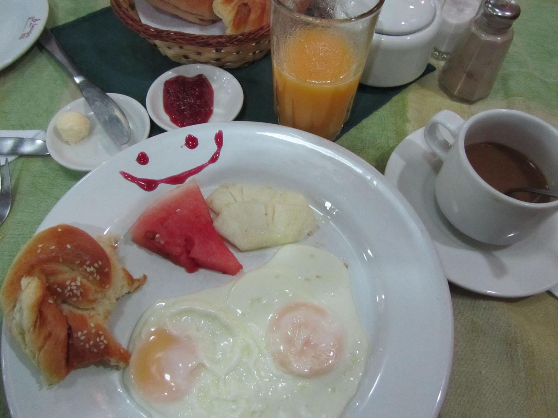 Ecuador-Quito-Food-And-Drink-Desayuno