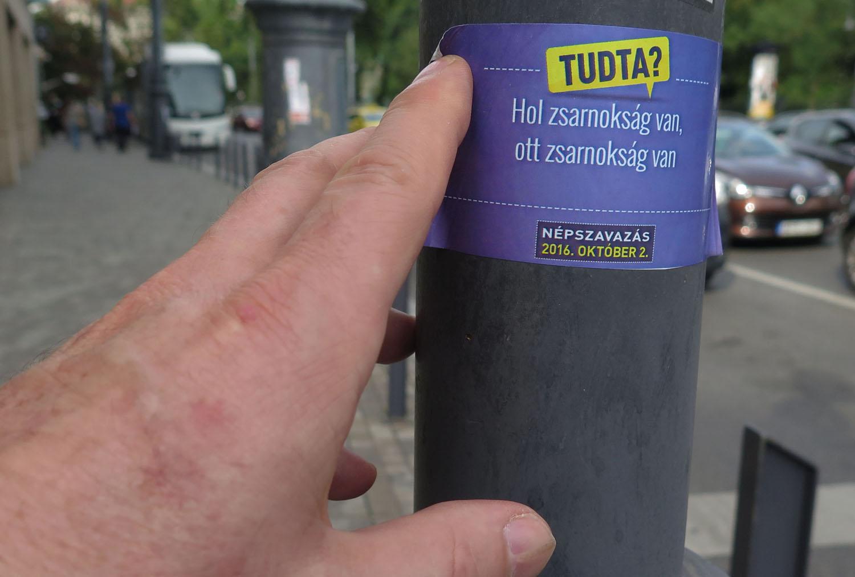 hungary-budapest-street-scenes-tudta-tyrany