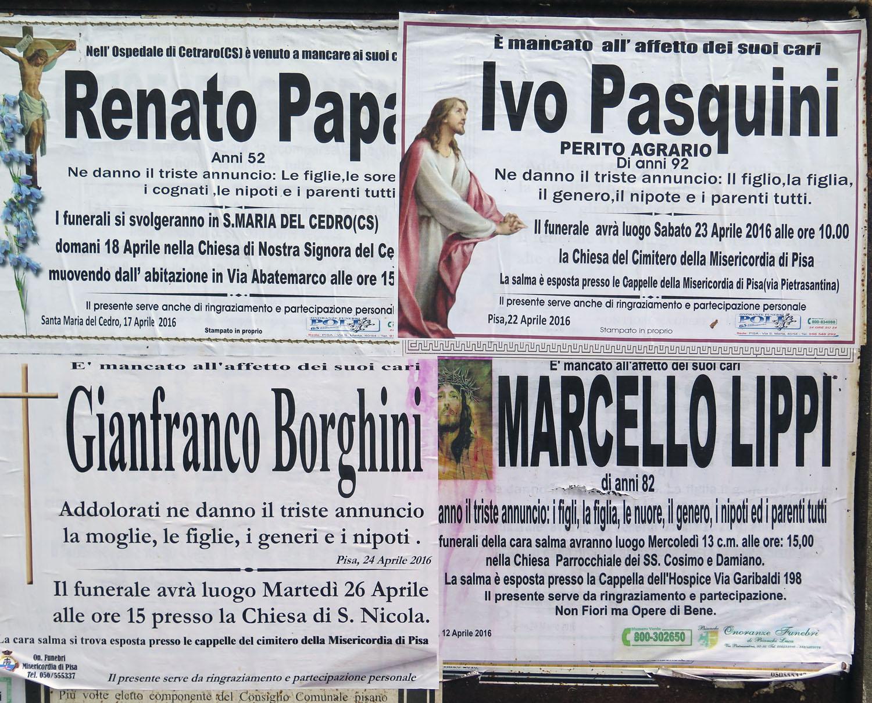 Italy-Pisa-Street-Scenes-Obituaries