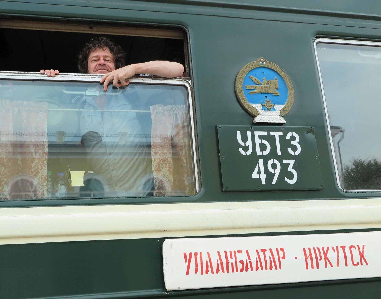 Russia-Trans-Siberian-Railway-Mongolian-Leg-Frank