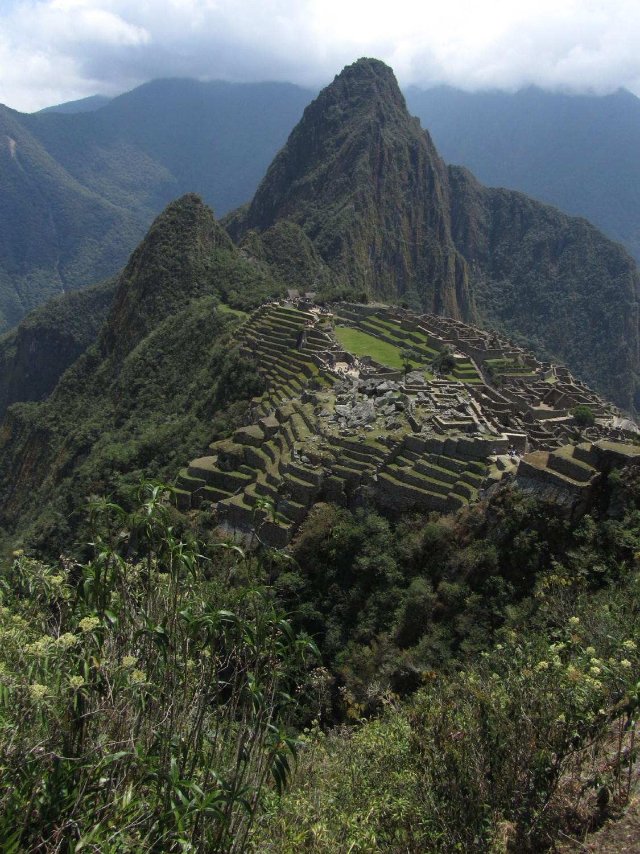 Peru-Machu-Picchu-Wide-View