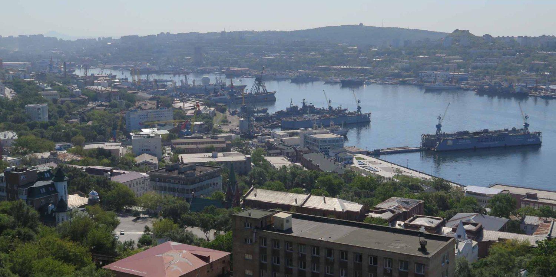 Russia-Trans-Siberian-Railway-Vladivostok-Skyline
