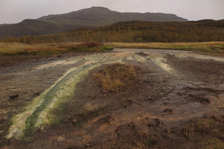 Iceland-Geysir-Sulfur-Hot-Springs