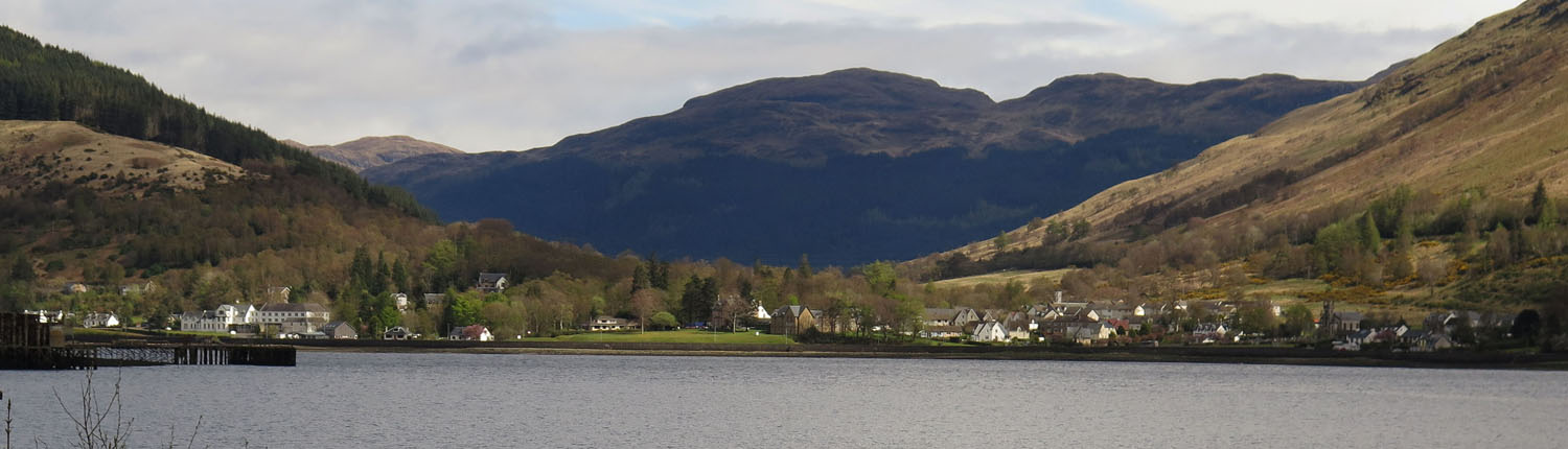 Scotland-Highlands-Loch-Lomond