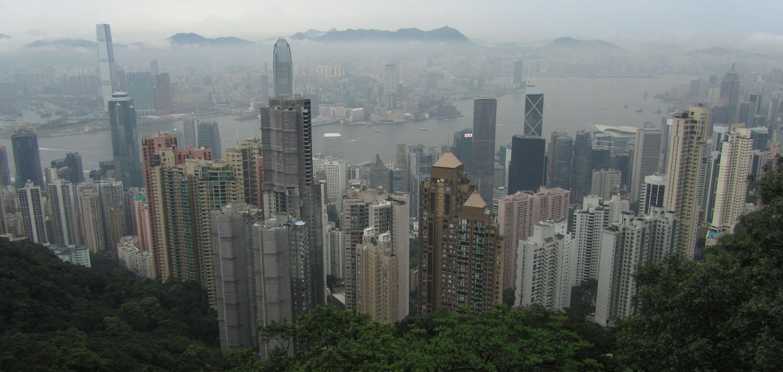 China-Hong-Kong-Skyline-From-Victoria-Peak