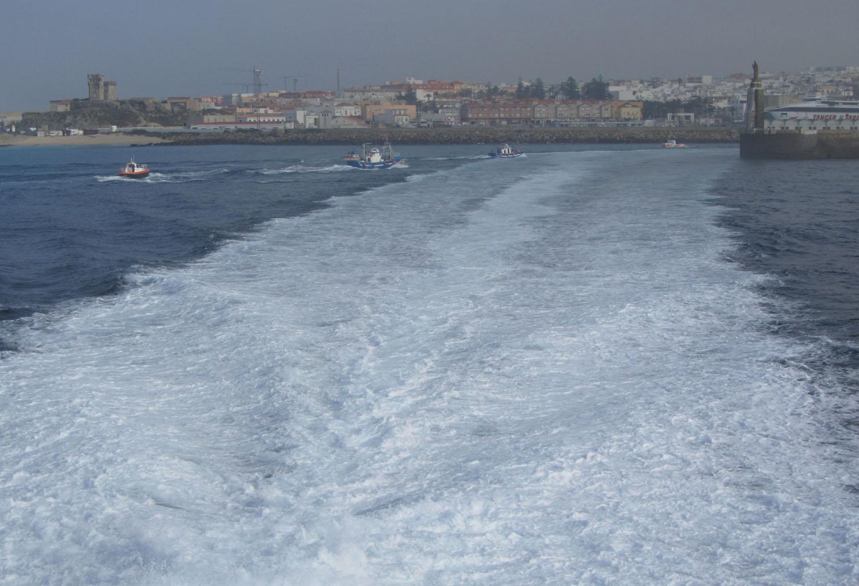 Morocco-Tangier-Goodbye-Tarifa