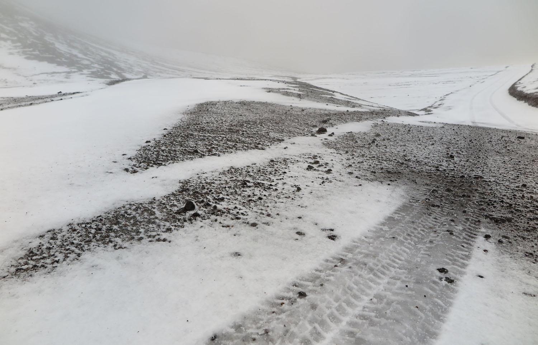 Iceland-Weather-Snow-Tracks