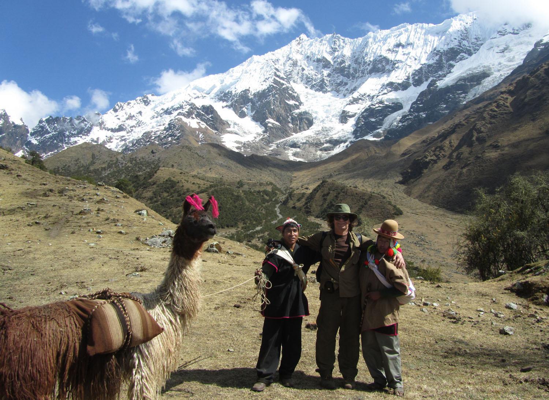 Peru-Salkantay-Trek-Day2-Amigos