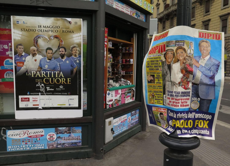 Italy-Rome-Street-Scenes-Advertising