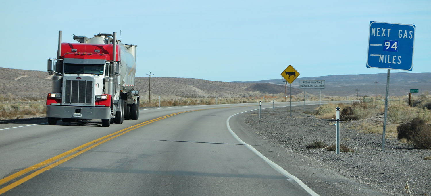 Death-Valley-Getting-There-Next-Gas