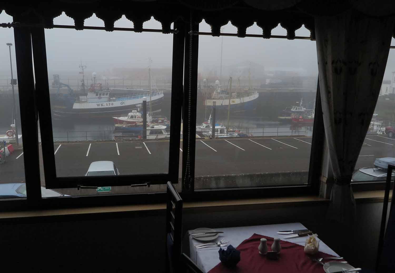 Scotland-Orkney-Ferry-Fog-Scrabster