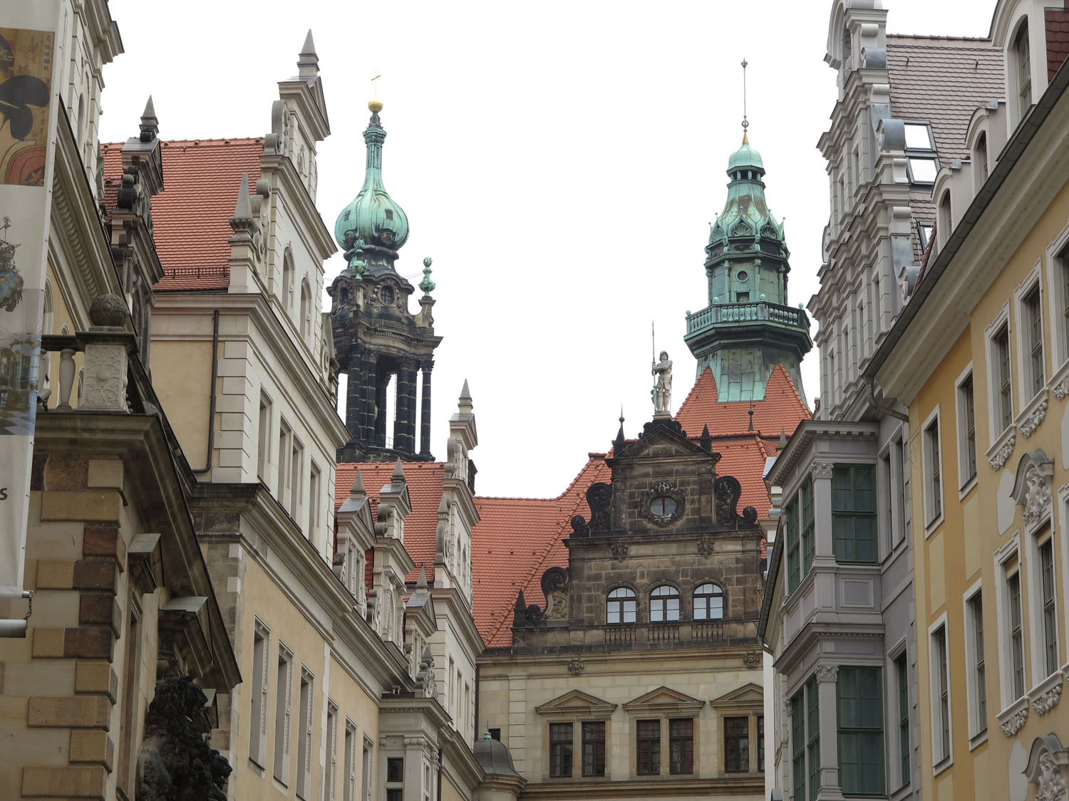 germany-dresden-rooftops