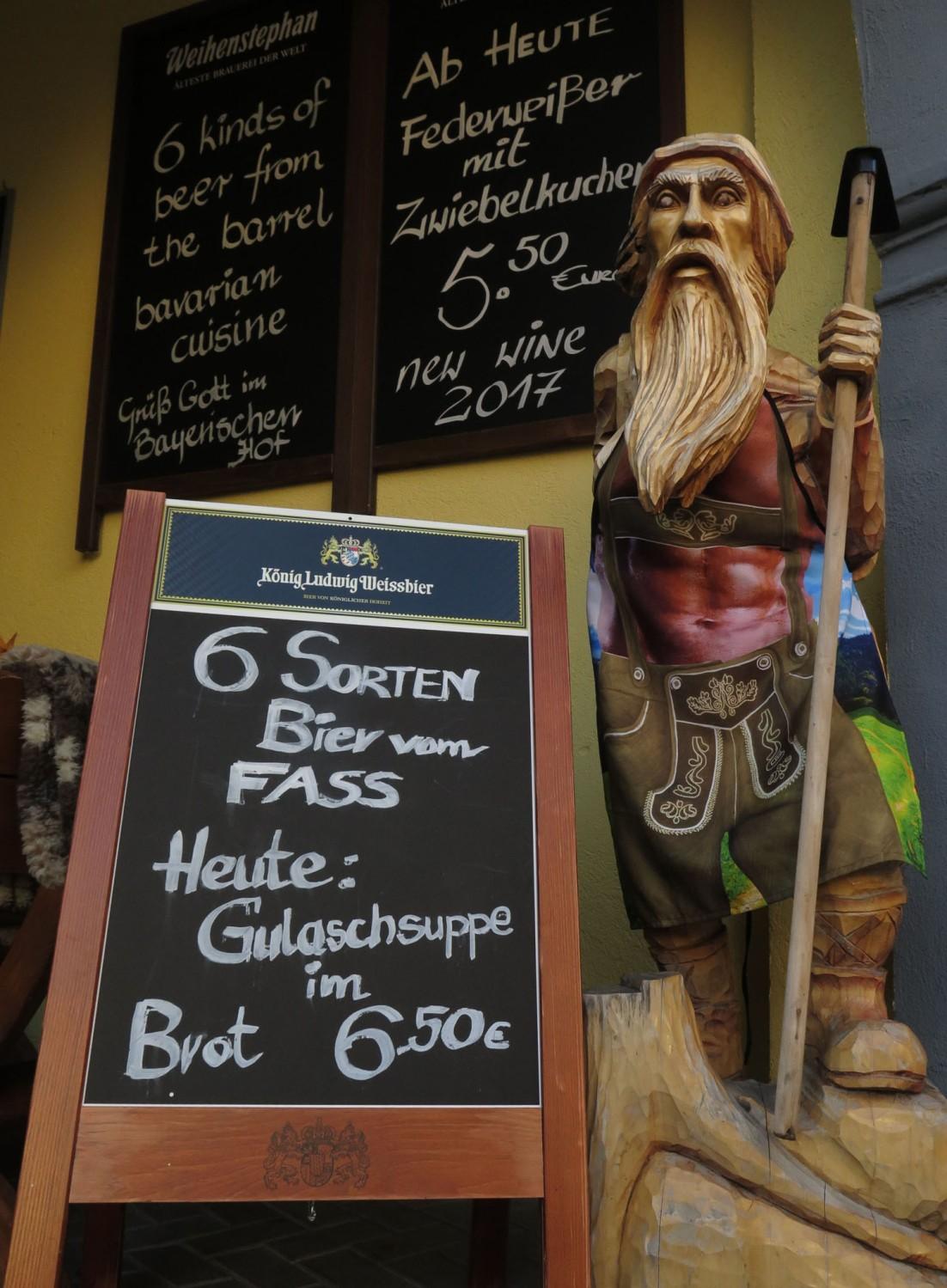 Germany-Rhine-River-Valley-Food-And-Drink-Menu