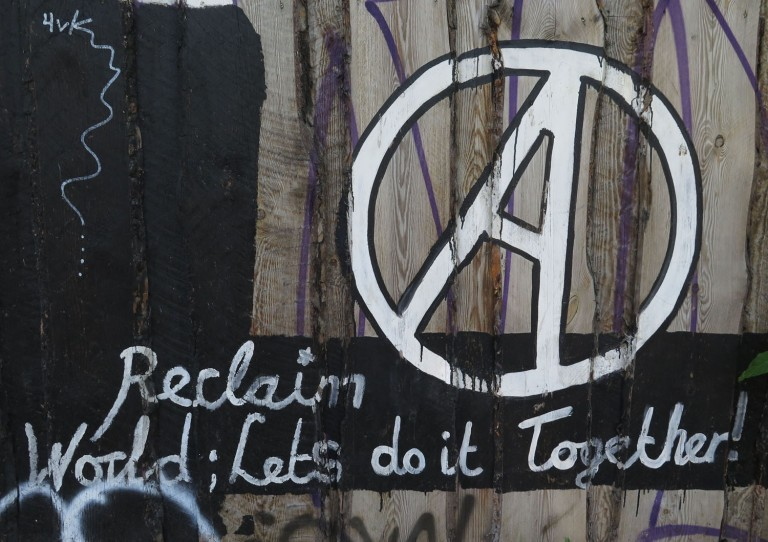 germany-berlin-anarchist-symbol