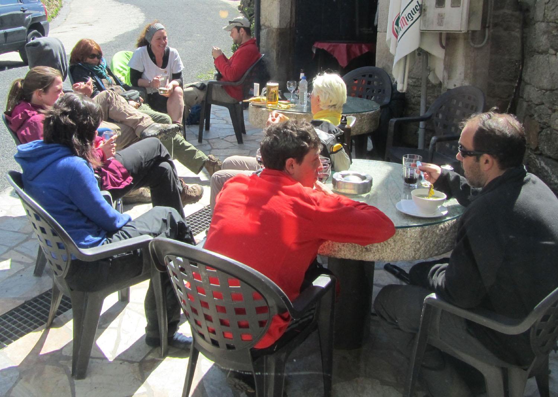 Camino-De-Santiago-People-Comraderie