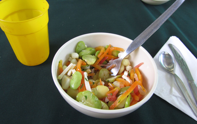 Peru-Cusco-Food-And-Drink-Solterito
