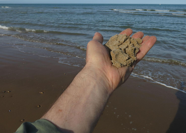 France-Normandy-D-Day-Omaha-Beach