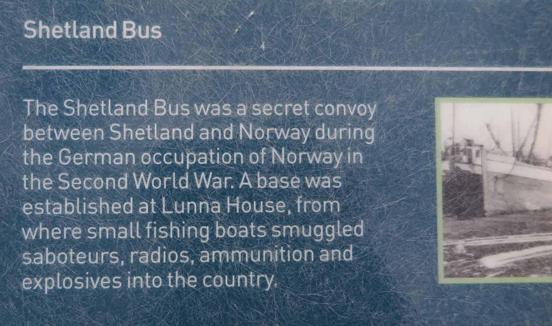 Scotland-Shetland-Lunna-House-Shetland-Bus