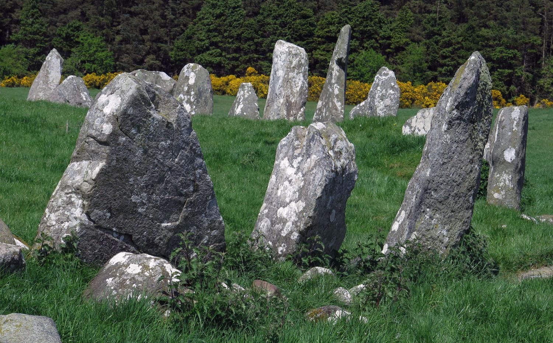 Ireland-Stone-Circles-Beltany