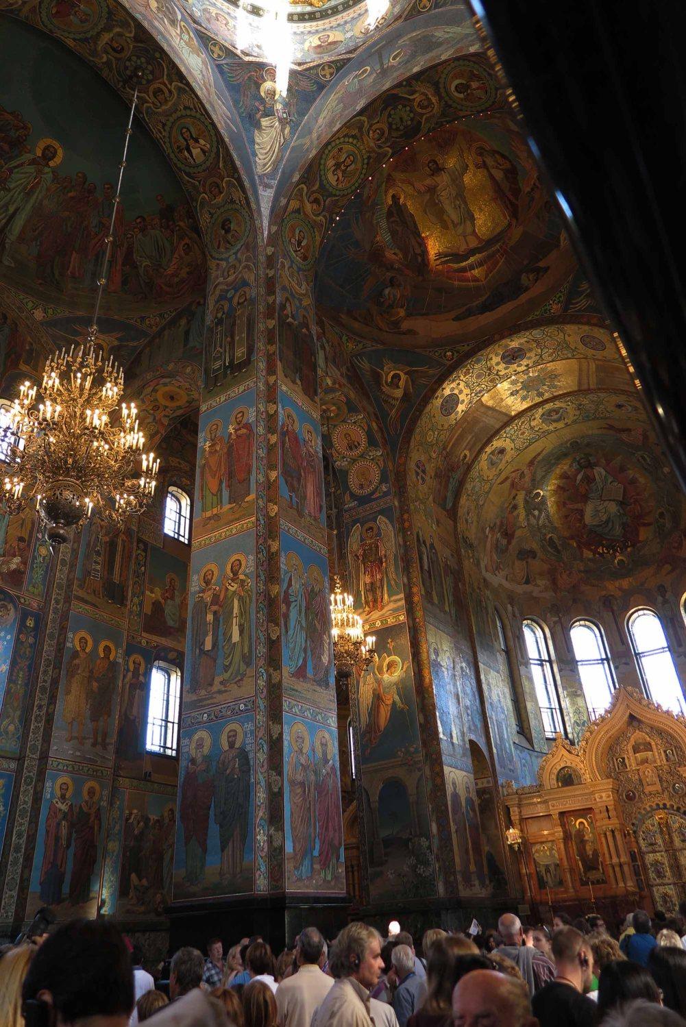 Russia-Saint-Petersburg-Church-Of-Spilt-Blood-Mosaics