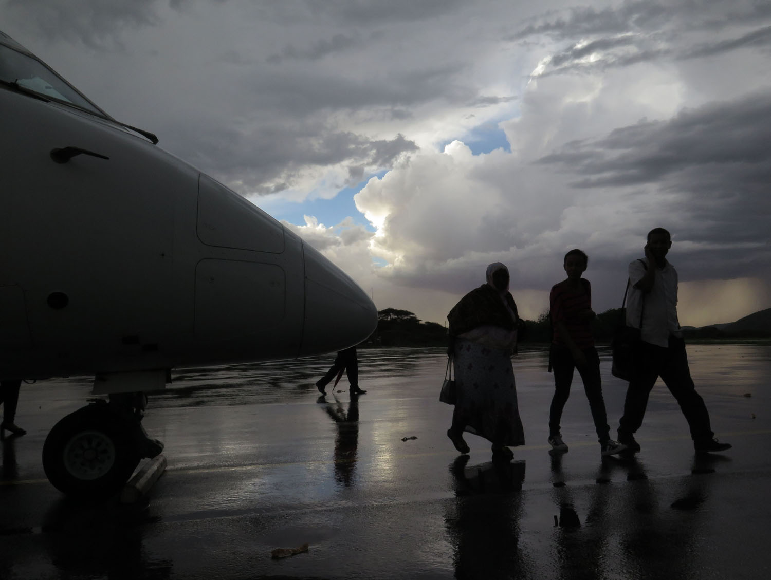 Ethiopia-Harar-Getting-There-Dire-Dawa-Airport-Weather