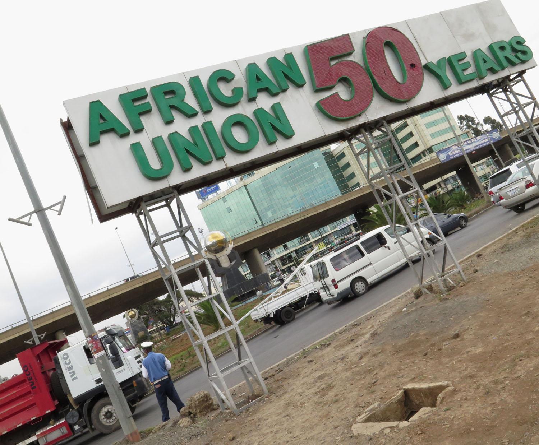 Ethiopia-Addis-Ababa-African-Union
