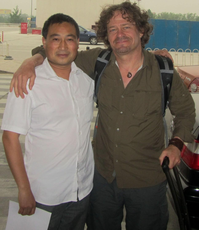 China-Beijing-Andrew-Frank