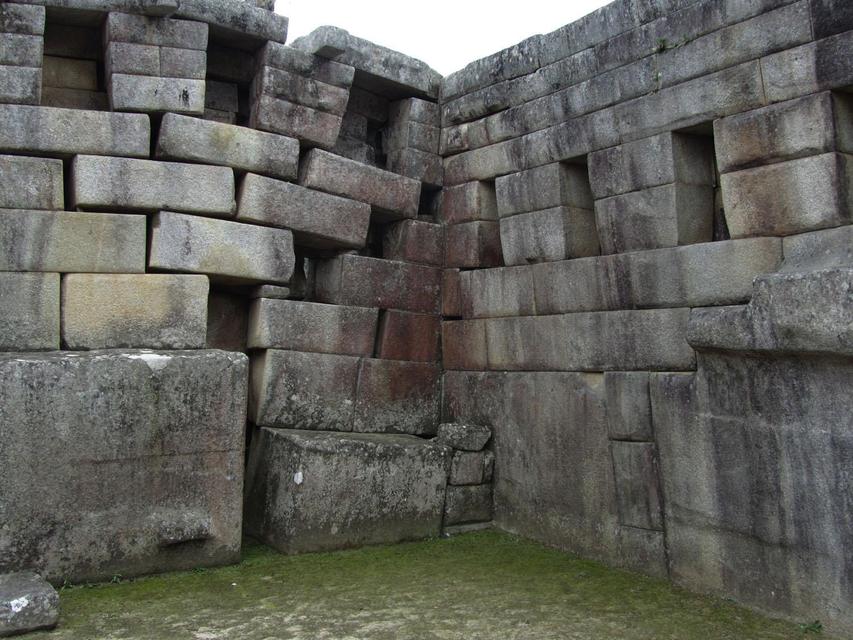 Peru-Machu-Picchu-Collapse