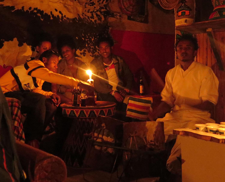 Ethiopia-Lalibela-Torpido-Tej-House