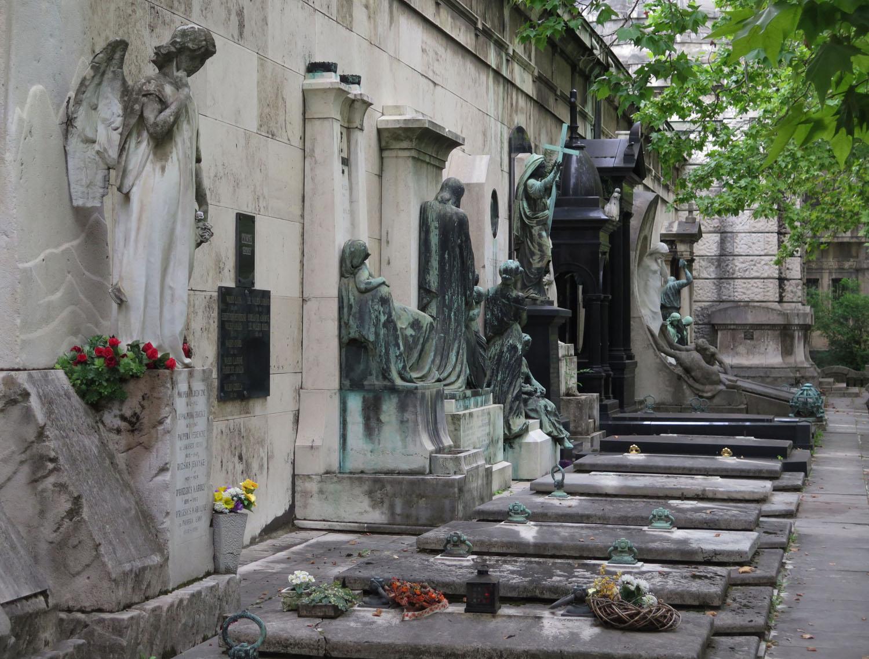 hungary-budapest-kerepesi-cemetery